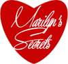 Join Marilyn's Secrets