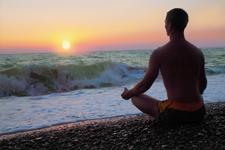 Meditation & Sex